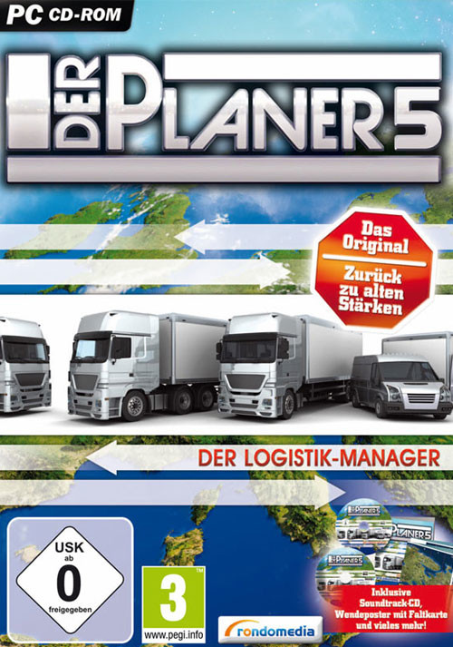 how to find podcasts on iphone der planer 5 der logistik manager test simulation pc 5588