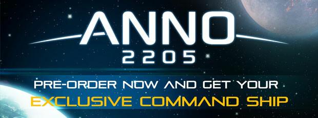 Anno 2070 artbook