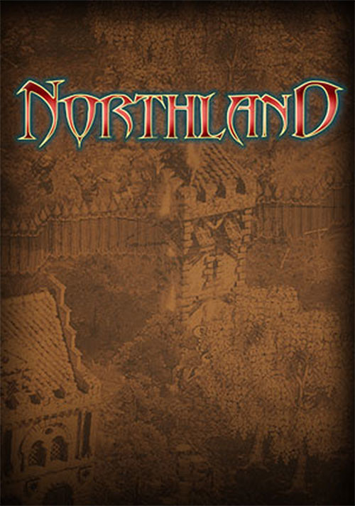Cultures - Northland (PC)
