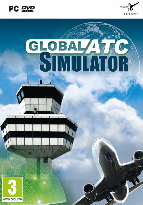 Global ATC