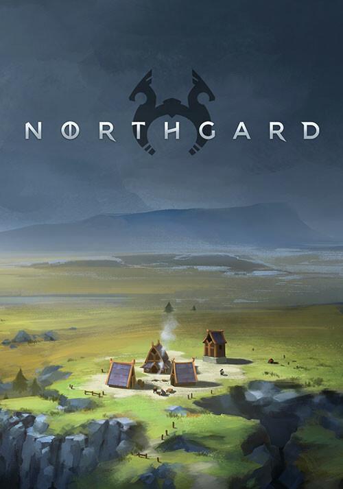 Northgard (PC) bei Gamesplanet.de günstig kaufen