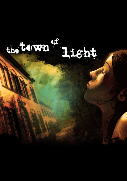 The Town of Light (PC) bei Gamesplanet.de günstig kaufen