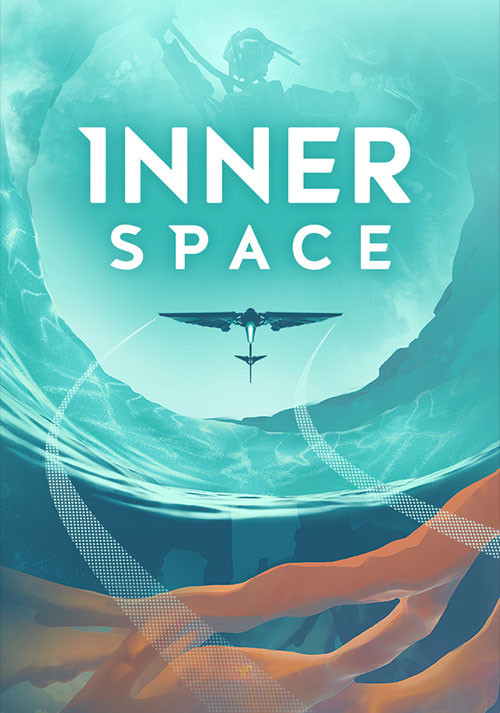 InnerSpace (PC)