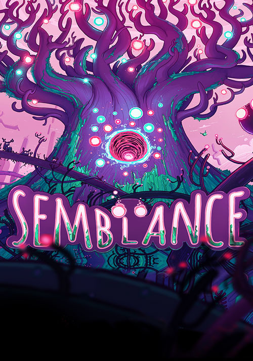 Semblance (PC)