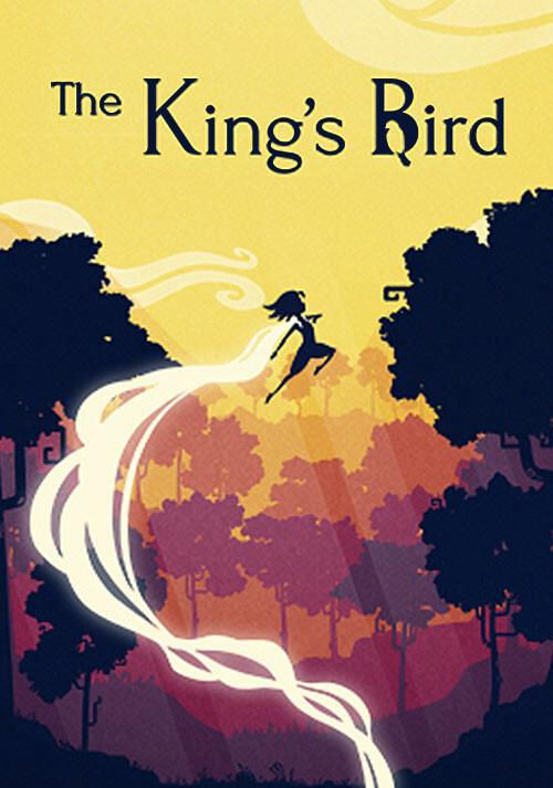 The Kings Bird (PC)