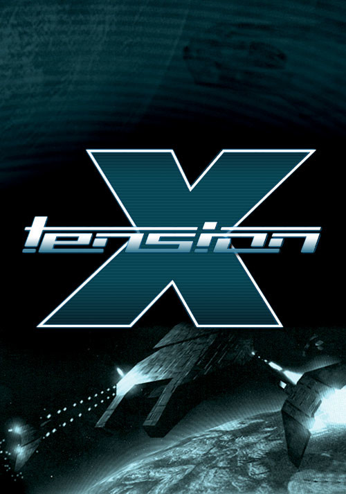 X: Tension