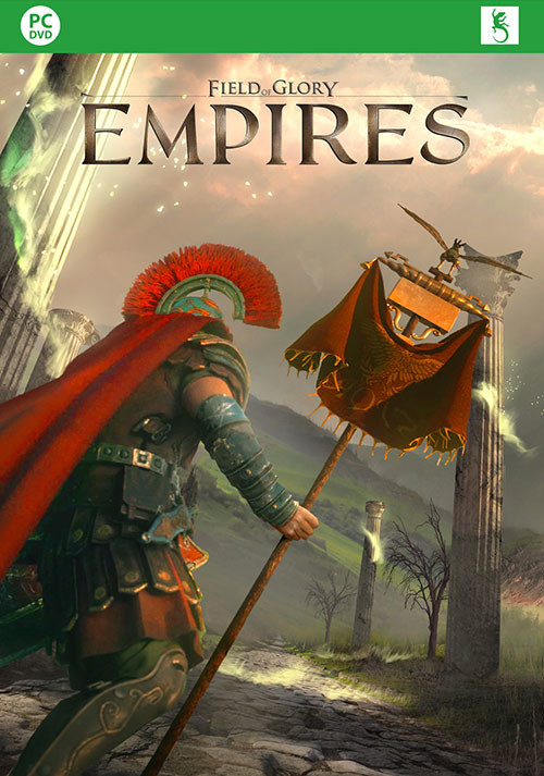 Field of Glory: Empires (PC)