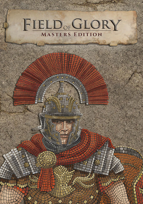 Field of Glory: Empires - Masters Edition (PC)