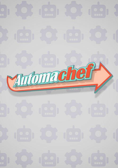 Automachef (PC)