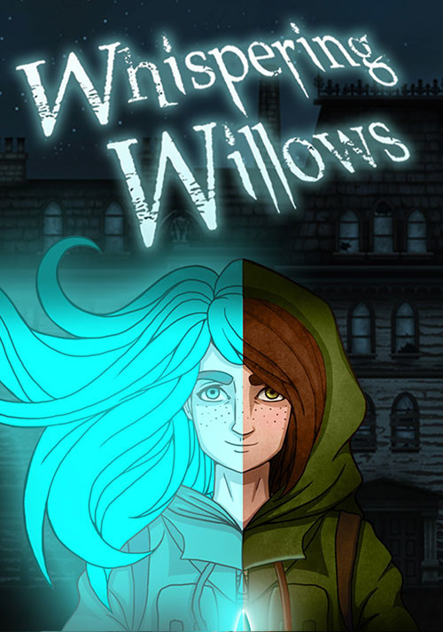 Whispering Willows (PC)