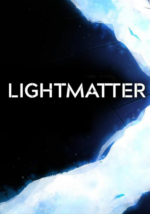 Lightmatter (PC)