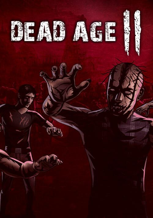 Dead Age 2 (PC)