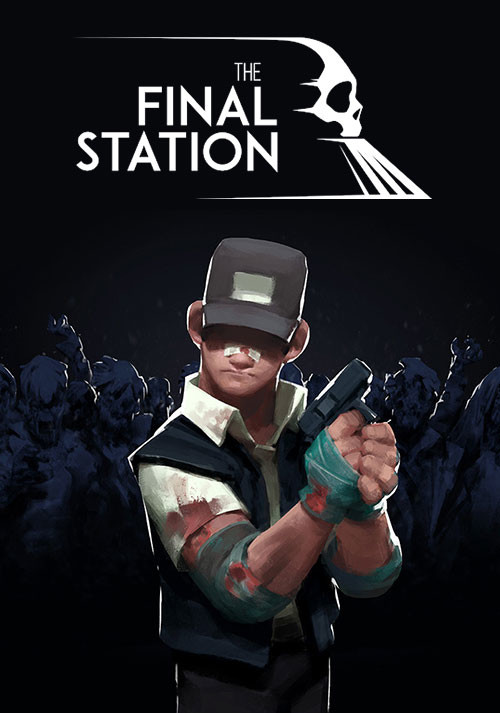 The Final Station (PC)