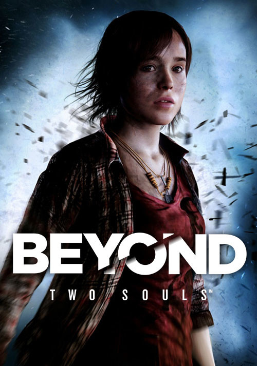 Beyond: Two Souls (PC)