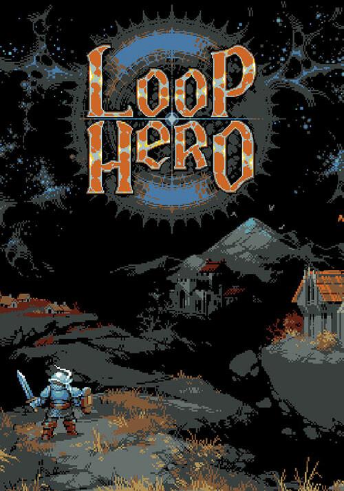 Loop Hero (PC)