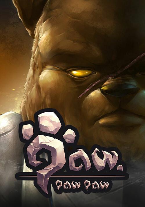 Paw Paw Paw (PC)