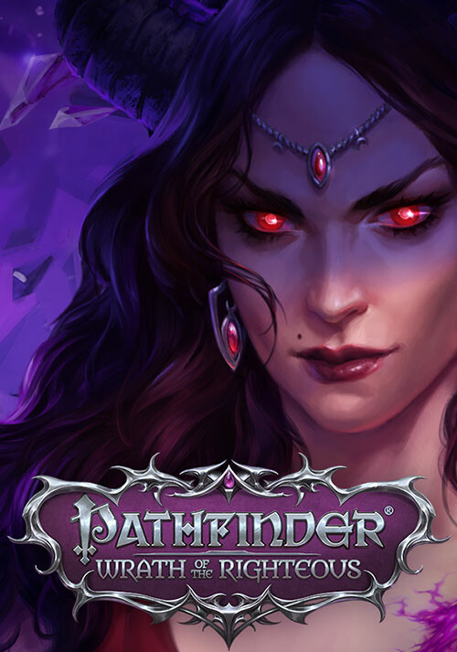 Pathfinder: Wrath of the Righteous (PC)