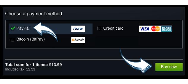 Coin dice bitcoin cash, Free bitcoin mining wallet